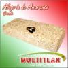 Alegría de Amaranto Especial ::