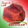 Tarugo de Tamarindo de Chile